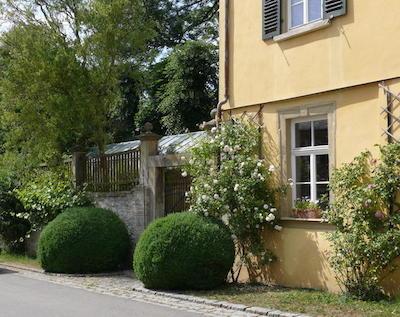 HausBartenstein